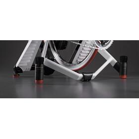 Elite Realaxiom Swing Rollentrainer USB Kabel